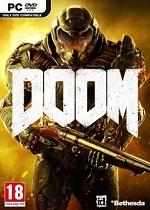 Doom.2016.MULTi10-ElAmigos
