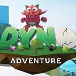 Dyno.Adventure-HI2U