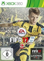 FIFA.17.PAL.MULTi.3.XBOX360-UNLiMiTED