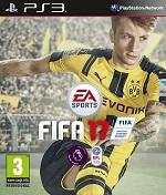 FIFA.17.PS3-DUPLEX