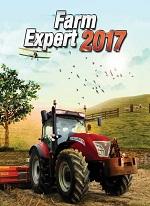 Farm.Expert.2017.MULTi8-ElAmigos