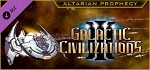 Galactic.Civilizations.III.Altarian.Prophecy.MULTI4-POSTMORTEM
