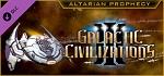 Galactic.Civilizations.III.Altarian.Prophecy-SKIDROW