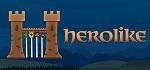 Herolike.PROPER-PLAZA