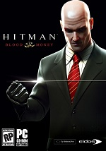 Hitman.Blood.Money.MULTi6-ElAmigos
