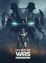 Hybrid.Wars-RELOADED