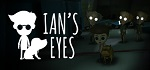 Ians.Eyes-HI2U