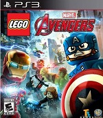 Lego_Marvels_Avengers_EUR_PS3-ANTiDOTE