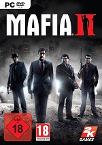 Mafia.II.MULTi8-PLAZA