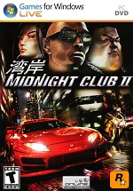 Midnight.Club.2.MULTi5-ElAmigos