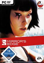 Mirrors.Edge-GOG