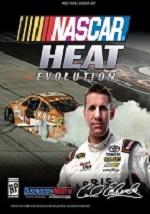 NASCAR.Heat.Evolution-CODEX