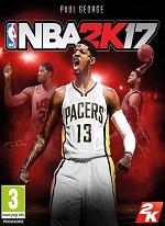 NBA.2K17-CODEX