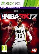 NBA.2K17.XBOX360-COMPLEX