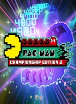 PAC.MAN.CHAMPIONSHIP.EDITION.2-CODEX