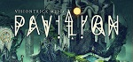 Pavilion.Chapter.1-SKIDROW