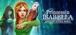 Princess.Isabella.The.Rise.of.an.Heir.Collectors.Edition.MULTi9-PROPHET