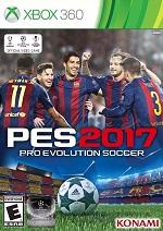 Pro.Evolution.Soccer.2017.PAL.XBOX360-COMPLEX