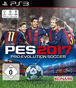 Pro.Evolution.Soccer.2017.PS3-DUPLEX