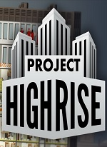 Project.Highrise–GOG