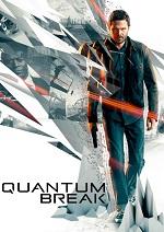 Quantum.Break-SKIDROW