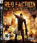 Red_Faction_Guerrilla_EUR_MULTi5_PS3-Googlecus