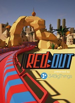 Redout-CODEX