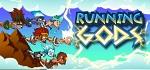 Running.Gods-PLAZA
