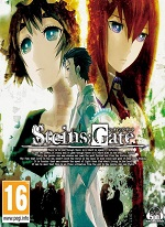 STEINS.GATE.Steam.HD.Edition-CODEX