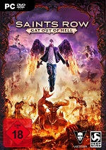 Saints.Row.Gat.Out.of.Hell.MULTi8-PROPHET