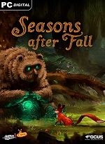 Seasons.after.Fall-RELOADED