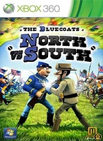 The.Bluecoats.North.VS.South.XBLA.XBOX360-LiGHTFORCE