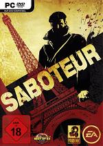 The.Saboteur.v2.1.0.4-GOG