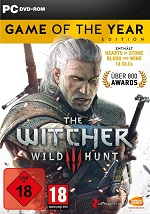 The.Witcher.3.Wild.Hunt.Game.of.The.Year.Edition.MULTi16-PROPHET