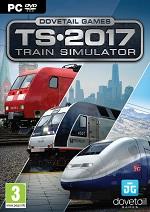 Train.Simulator.2017.Pioneers.Edition.MULTi7-ElAmigos