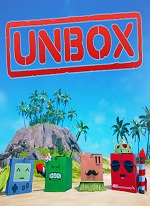 Unbox.Newbies.Adventure-CODEX