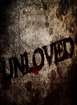 Unloved-PLAZA