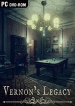 Vernons.Legacy-CODEX