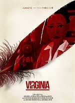 Virginia-RELOADED