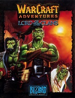 Warcraft.Adventures.Lord.of.the.Clans-iND