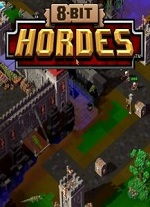 8-Bit.Hordes.MULTI8-POSTMORTEM