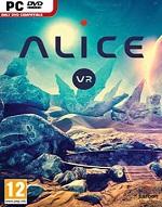 Alice_VR-Razor1911