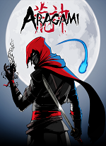 Aragami.Assassin.Masks-HI2U