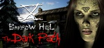 Barrow.Hill.The.Dark.Path-POSTMORTEM