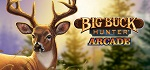 Big.Buck.Hunter.Arcade-PLAZA