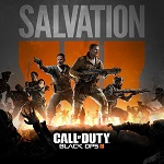 Call.of.Duty.Black.Ops.III.Salvation.DLC-RELOADED