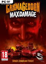Carmageddon.Max.Damage-ElAmigos