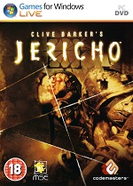 Clive.Barkers.Jericho.MULTi6-ElAmigos
