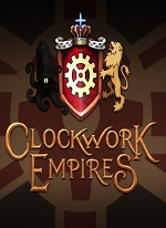 Clockwork.Empires-CODEX