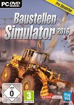Construction.Simulator.Gold.Edition.Liebherr.LTM.1300.6.2-TiNYiSO